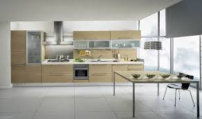 Small Picture Beautiful Contemporary Kitchen Cabinets Design 46 Modern With