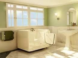 bathtubs idea menards tubs menards bathtubs and showers low legged walk in soaking jacuzzi with