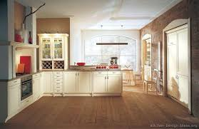 kitchen colors with cream cabinets traditional antique white kitchen kitchen wall paint colors with cream cabinets