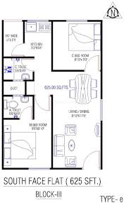 uncategorized indian house plan south facing sensational inside plans for 600 sq ft in chennai house
