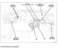 seat wiring help jk forum com the top destination for jeep jk click image for larger version passenger seat connections 2010 png views 1412
