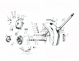 vespa px 125 disc wiring diagram wiring diagram vespa px disc wiring diagram Vespa Px Disc Wiring Diagram solved wiring diagram for vespa 200 disc fixya
