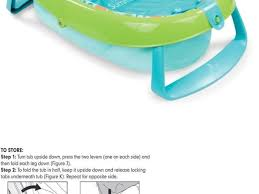 by size handphone tablet desktop original size back to bathtub ring for baby