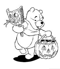 Kleurplaat Koe Bestof Kleurplaten Halloween Nl Archidev De Beste