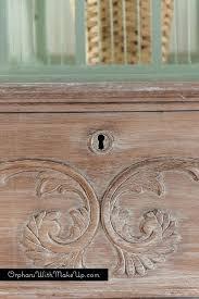 whitewashing wood furniture. White Wash Wood Furniture Whitewashing How To Whitewash Keeping The Grain Visible . R