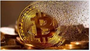 Leader in cryptocurrency, bitcoin, ethereum, xrp, blockchain, defi, digital finance and web 3.0 news with analysis, video and live price updates. Cryptocurrency Latest Price News Today Death Cross Bitcoin Ethereum Dogecoin And Other Top Coins Continue To Tumble Check Possible Factors Zee Business