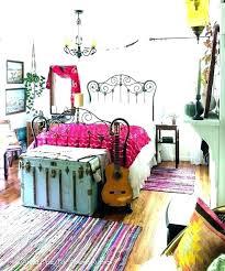 boho room decor boho room ideas room decor style room chic room ideas room decor ideas