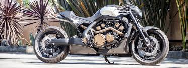 vmax blog motorcycle parts and riding gear roland sands