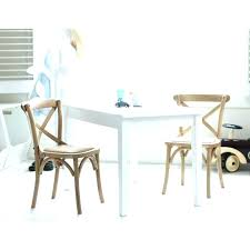 childrens folding table and chair sets kids table and chairs table chair sets kids table 2 chairs set table and chair kids 5 piece folding table and chair