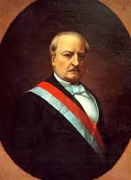 Luis La Puerta