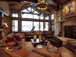 amazing luxury rustic house plans with wrap around porch bathroom design home interior rustic home interior design o72 home
