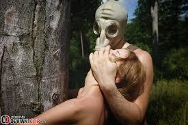 Joven Sometida A La Tortura Por El Hombre De La Máscara Porno ...