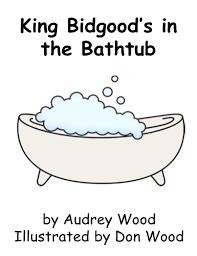 king bidgood in the bathtub printables ideas substitute lesson plans 1st grade