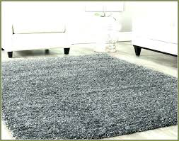 area rug rugs target amazing awesome gray outdoor 5x7 grey g