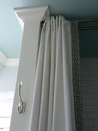 oversized shower curtains uk curtain rings design largest ideas 8