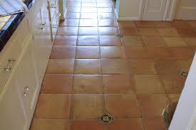 home decor tile there are more super saltillo floor tile with tile accents