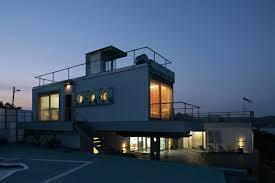 nefa architects leo burnett. 000 NEFARESEARCH Nefa Architects Leo Burnett