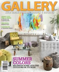 Ron Nathan Interior Design Group Wyckoff Nj Gallery Summer 2018 By Wainscot Media Issuu