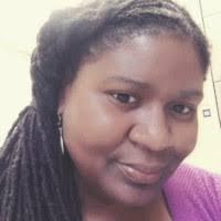10+ Priscilla Chapman profiles | LinkedIn