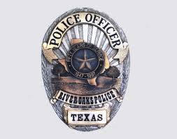River Oaks Police Department