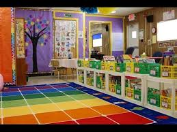 lovely large classroom rugs l17 about remodel wonderful home decoration planner with large classroom rugs