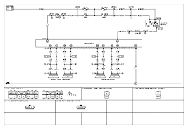mazda mpv wiring mazda printable wiring diagram database mazda mpv wiring mazda wiring diagrams on mazda mpv wiring