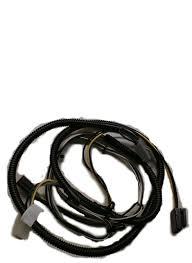 john deere rear wiring harness gy21127 l120 l130 145 155c 190c john deere l130 wiring schematic at John Deere L120 Wiring Harness