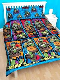 ninja turtles comforter ninja turtle comforter set teenage mutant ninja turtles twin bedding comforter and sheet set teenage mutant ninja turtles twin