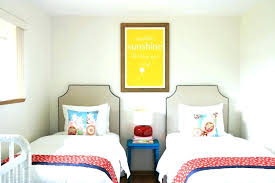 bedroom designs small spaces. Twin Beds For Small Rooms Size Sofa Bed Bedroom Designs Spaces