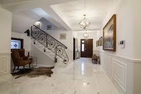 proiecte case design de interior stil eclectic otopeni lesse interiors 38 min