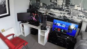 video game room furniture. Catchy Video Game Room Furniture