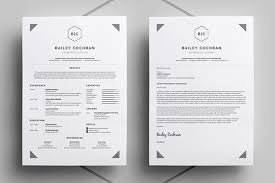 Design Resume Cool 28 Inspiring Resume Designs And What You Can Learn From Them Learn