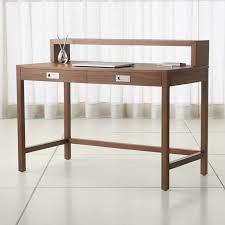 desk. Simple Desk Inside Desk