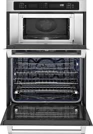 ge profile convection oven wiring diagram wiring diagrams kitchenaid wall oven microwave bo manual note the cannot