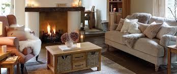 Interior Designs For Living Room Living Room Design Ideas Living Room