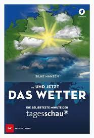 und jetzt das Wetter Buch versandkostenfrei bei Weltbild.de bestellen