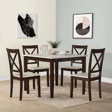 furniture kitchen table. remarkable delightful kitchen table and chairs set dining room sets youll love furniture