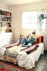 bedroom decor idea. Bedroom Decor Ideas Simple Chic Decorating Boho Online Idea