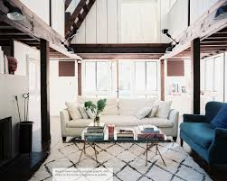 home fashion design. cool ideas home fashion design designs awesome kristybabycom designer on .. t
