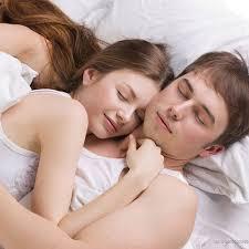 Image result for bạn tình