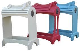 Saddle Display Stands Saddle Stands saddle racks Horse Accessories by Jorge Kurczyn 19
