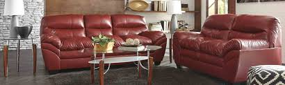 Leon Furniture Store in Phoenix and Glendale Buy Quality Furniture