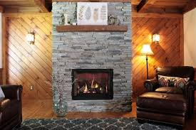 options to keep your basement warm