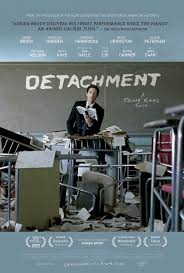 best detachment film ideas detachment movie  best 25 detachment film ideas detachment movie movie captions and film quotes