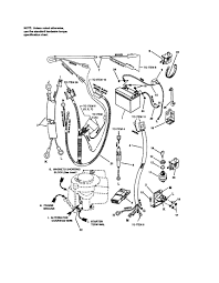 Wiring diagram briggs motor best briggs and stratton wiring diagram walbro carburetor diagrams briggs and stratton charging diagrams