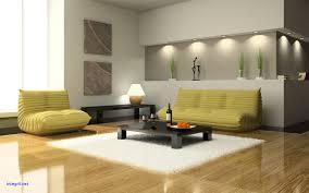 bedroom designing websites. Interior Design Decorating Ideas Unique Bedroom Websites Room Drawing Designing A