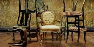 discount furniture in nyc home design furniture decorating cool with discount furniture in nyc home design