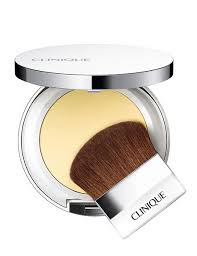 <b>Clinique Redness Solutions Instant</b> Relief Mineral Pressed Powder ...