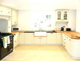 laminate countertop installation installation cost with large size of installation reviews virtual kitchen designer free