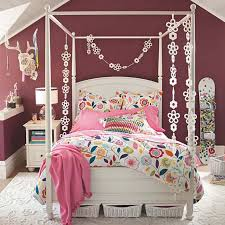 Teenager Bedroom Decor Model Design Interesting Inspiration